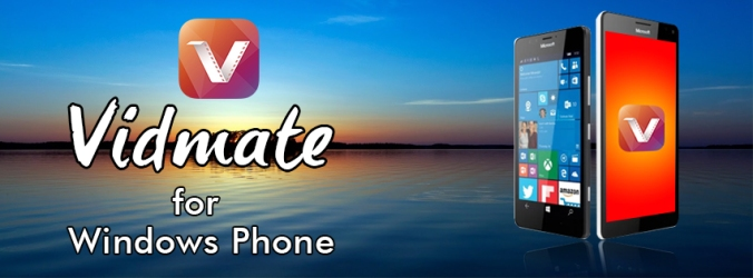 telecharger appli facebook pour windows phone